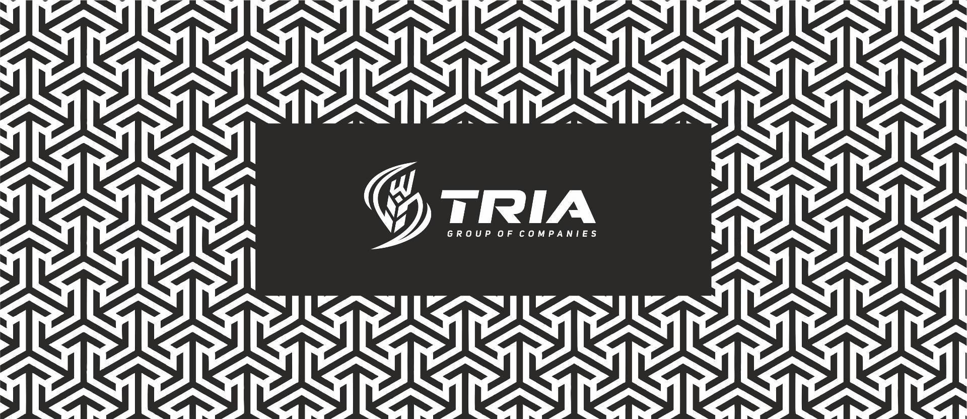 Development of the logo сельскохозяйственной компании, Farm logo design