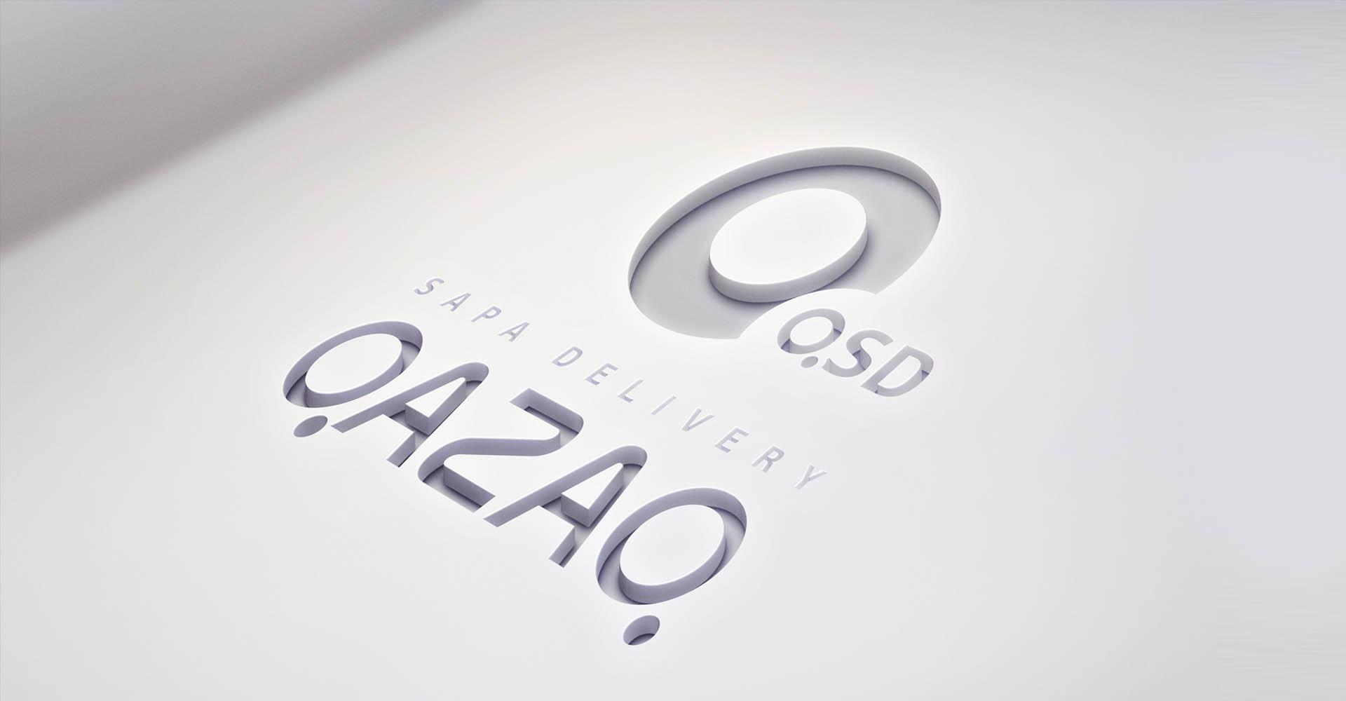 logo транспортноый компании