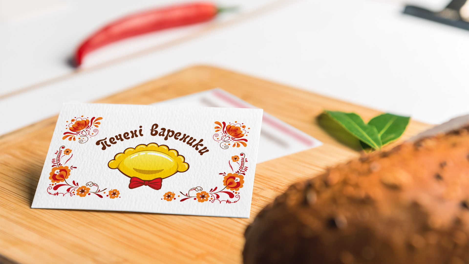 Creation of the logo фаст-фуд of the restaurant, Fast food restaurant logo