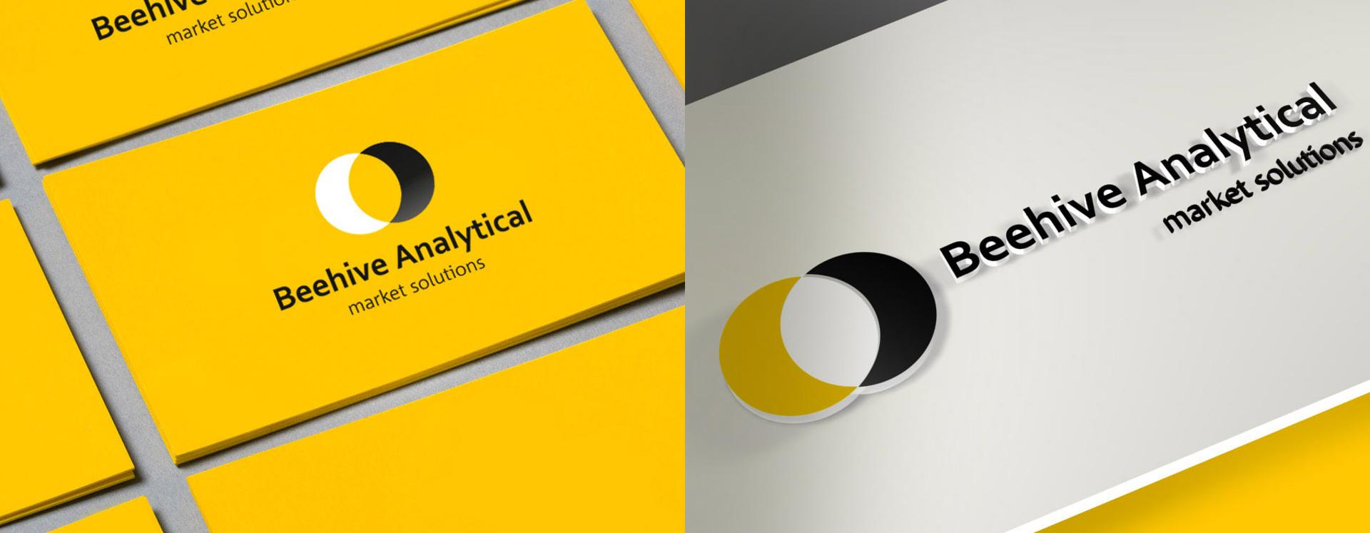 Logo Design of a financial company, Finance company logo design