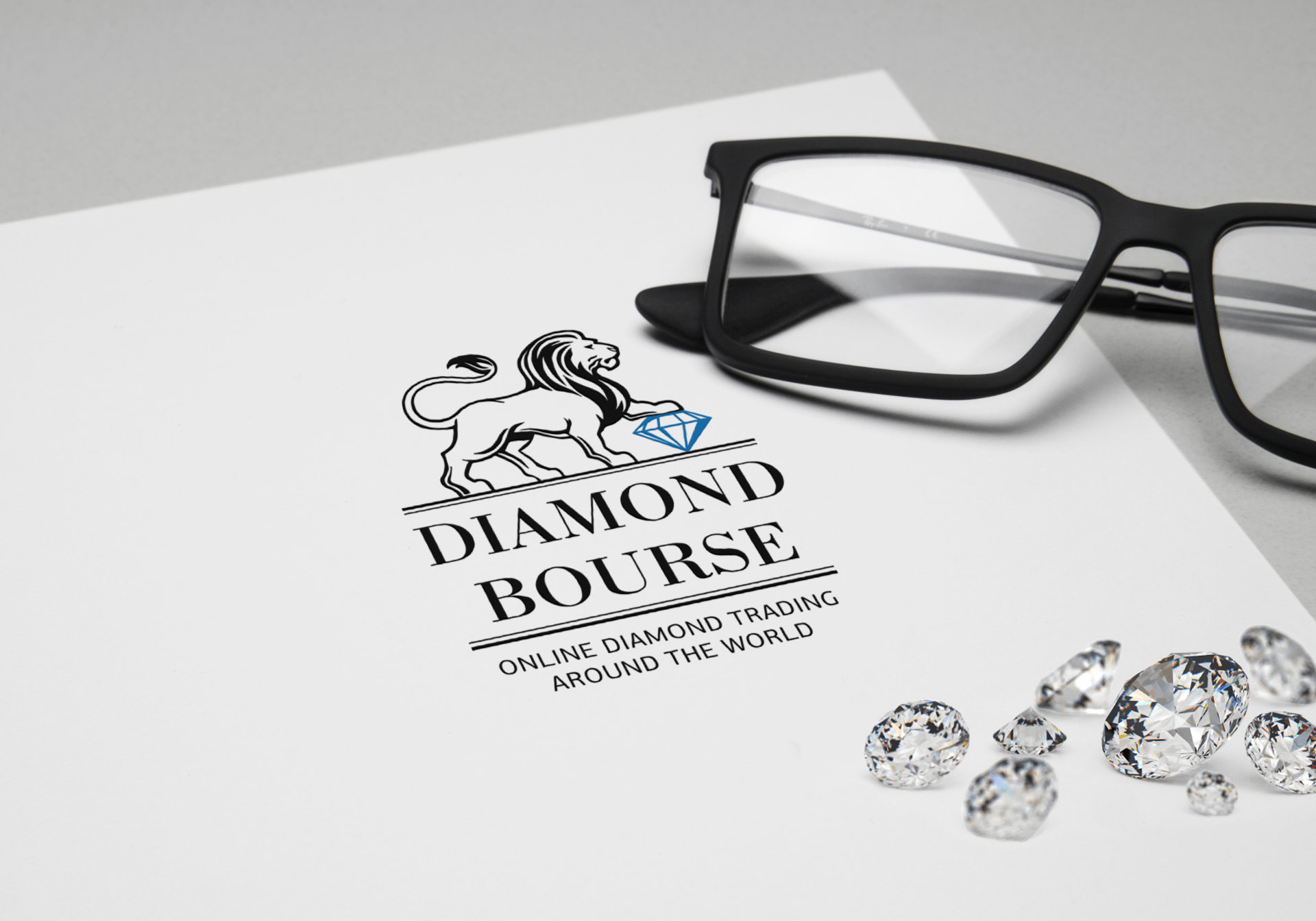Продажа драгоценных камней logo