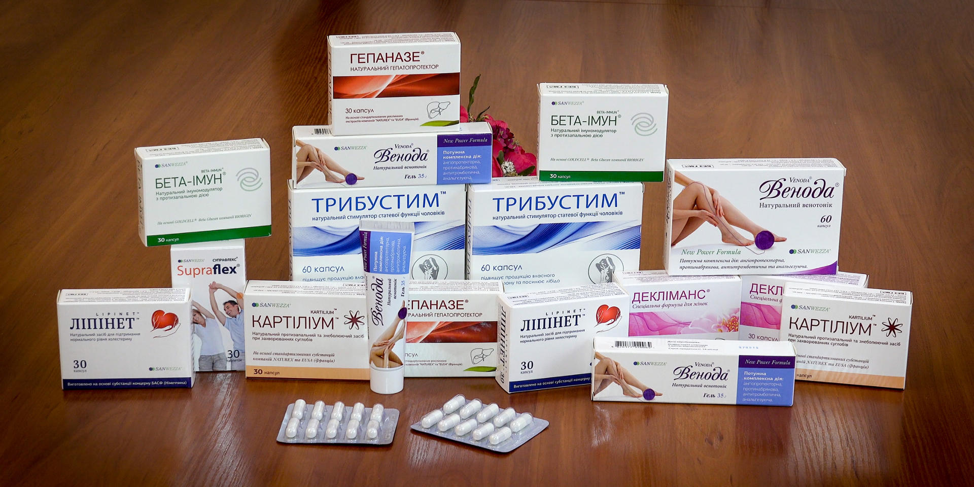 design of medical packaging
