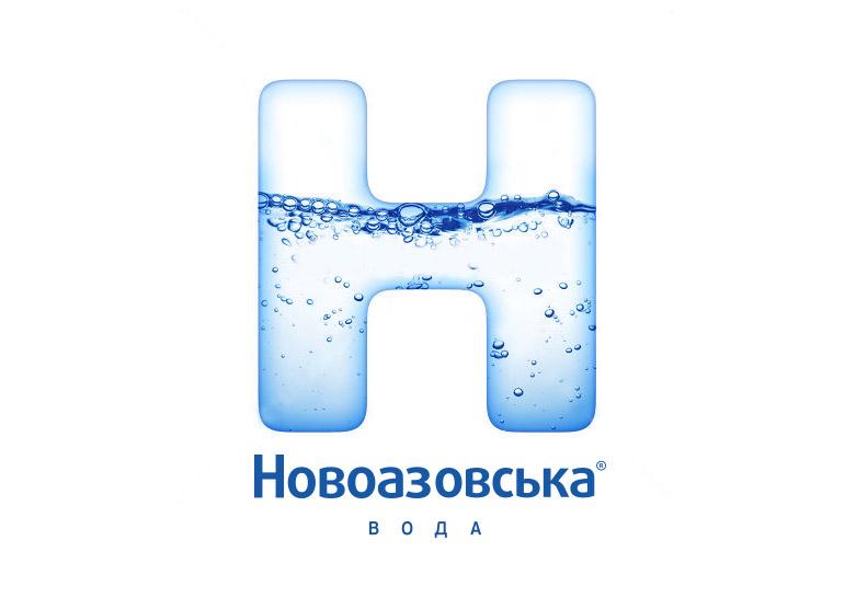 Разработка упаковки для воды, Water packaging design