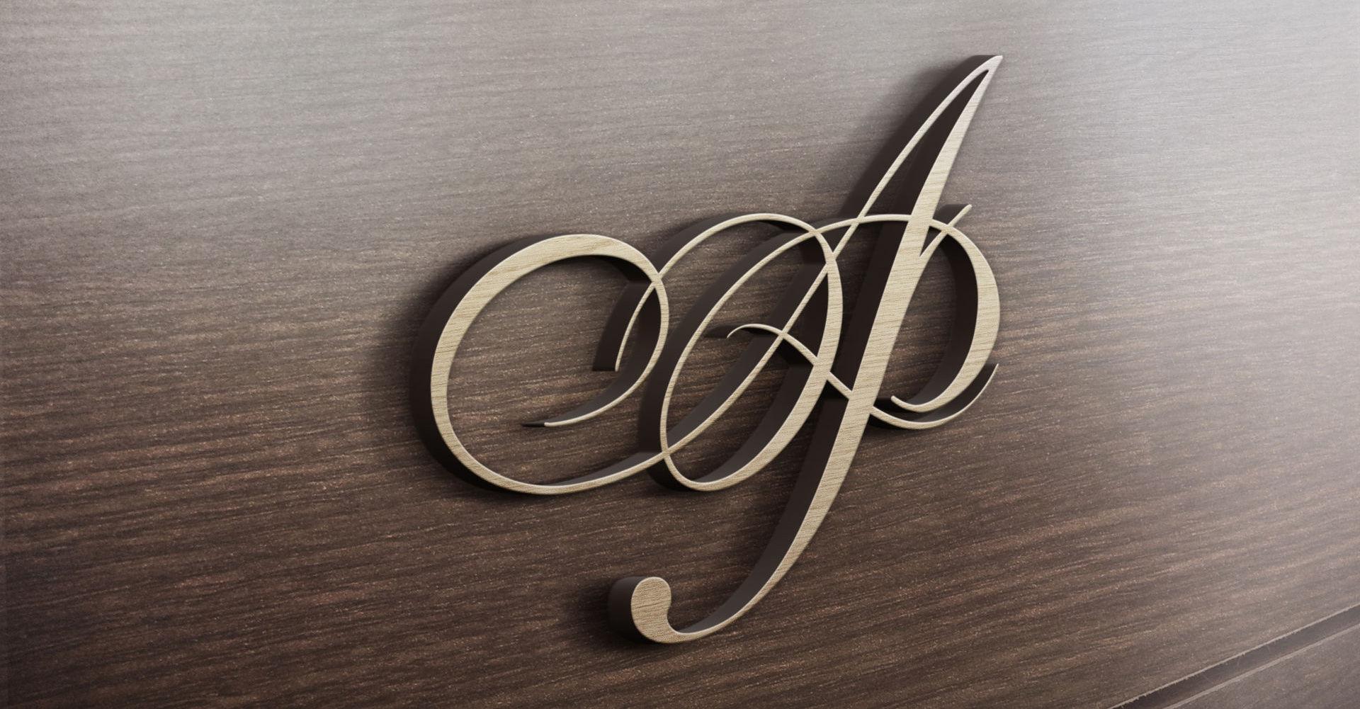 Logo яхты