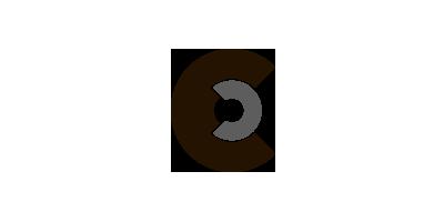 logo development в швейцарском стиле
