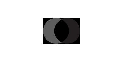 Logo Design of a financial company в стиле минимализм