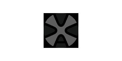 Logo Design for the car company в стиле минимализм